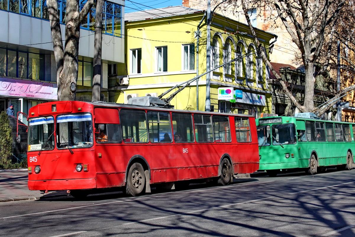 картинка я троллейбус возвращения экспедиции