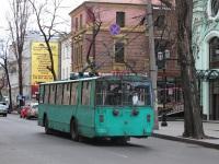 Одесса. ЗиУ-682В00 №834