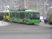 Одесса. ТролЗа-5265.00 Мегаполис №3016