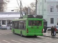 Одесса. ТролЗа-5265.00 Мегаполис №3009