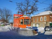 Таганрог. ВТК-01 №343