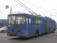 Одесса. ЮМЗ-Т1 №2021