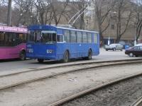 Одесса. ЗиУ-682В-013 (ЗиУ-682В0В) №689