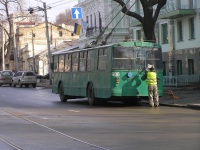 Одесса. ЗиУ-682В-013 (ЗиУ-682В0В) №686