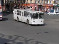 Одесса. ЗиУ-682В-013 (ЗиУ-682В0В) №855