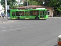 Одесса. ТролЗа-5265.00 Мегаполис №3006
