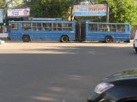 Одесса. ЮМЗ-Т1 №2030