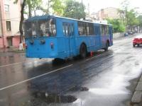 Одесса. ЗиУ-682В00 №621