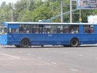 Одесса. ЗиУ-682Г00 №2005