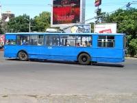 Одесса. ЗиУ-682В-012 (ЗиУ-682В0А) №635