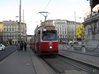 Вена. SGP E2 №4033