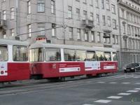 Вена. Bombardier c5 №1403
