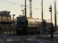 Вена. Lohner E1 №4524, Lohner c3 №1235