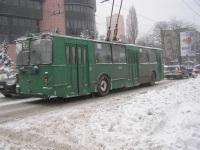 Одесса. ЗиУ-682Г00 №866