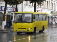 Рыбинск. Богдан А092 р652нм