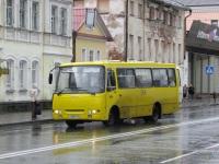 Рыбинск. ЧА А09204 а356ум