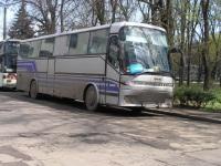 Одесса. Bova Futura FHD 12 AP6568AC