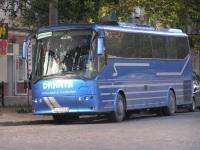 Одесса. Bova Futura FHD 12 A 8030 KA