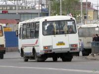 Нижний Новгород. ПАЗ-32054 ао149