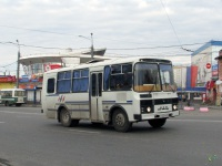 Нижний Новгород. ПАЗ-32051 у825нм