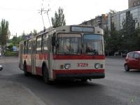 Кишинев. ЗиУ-682В00 №3729