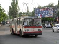 Кишинев. ЗиУ-682В-012 (ЗиУ-682В0А) №3788