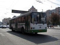 Тула. ЛиАЗ-5256 ва891