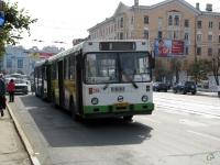 Тула. ЛиАЗ-5256 ва807