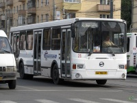 Тула. ЛиАЗ-5256 ва782