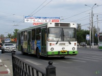 Тула. ЛиАЗ-5256.35 ва798