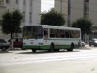 Тула. ЛиАЗ-5256 ае951
