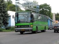 Харьков. Setra S215ÜL AX0035AA