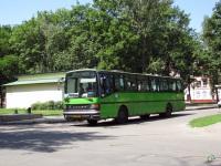 Харьков. Setra S215ÜL AX0062AA