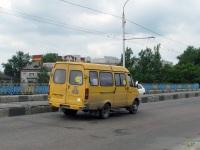 Брянск. ГАЗель (все модификации) ае589