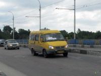 Брянск. ГАЗель (все модификации) ак951