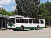Таганрог. ВЗТМ-5284.02 №98