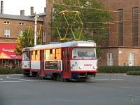 Оломоуц. Tatra T3 №170