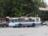 Ярославль. ЗиУ-682Г-012 (ЗиУ-682Г0А) №18