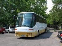 Одесса. Bova Futura FHD 12 AA8994CK
