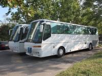 Одесса. Bova Futura FHD 12 AB6530-7