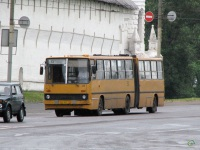 Ярославль. Ikarus 280 ав047