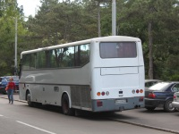 Одесса. Bova Futura FHD 12 BH4748CO