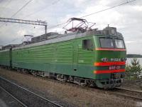 Приозерск. ВЛ15-011
