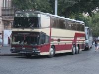 Одесса. Drögmöller E420 Corsair AE0478-3