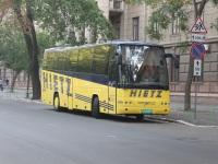 Одесса. Drögmöller EuroComet (Volvo B12-600) BH6711EM