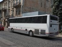 Львов. EOS 90L DW 107TC
