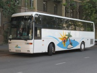 Одесса. EOS 90 BH8133BX