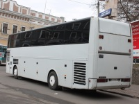 Одесса. EOS 100 BT4516AA