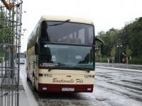 Берлин. EOS 200 CE7066AT