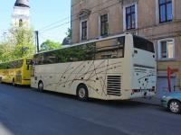 Одесса. EOS 200 WR 6966J